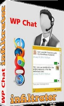 1wp-chat-infiltrator-box copy