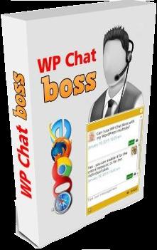 wp-chat-boss-box copy
