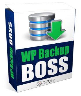 backup-boss-300