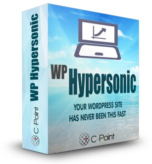 wp-hypersonic-330